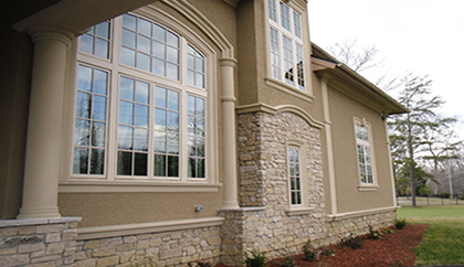 Painting Contractors In Houston Texas Painting