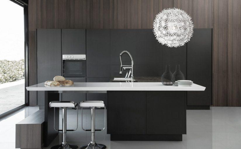 Monica Wehbi – Diseñadora de interiores