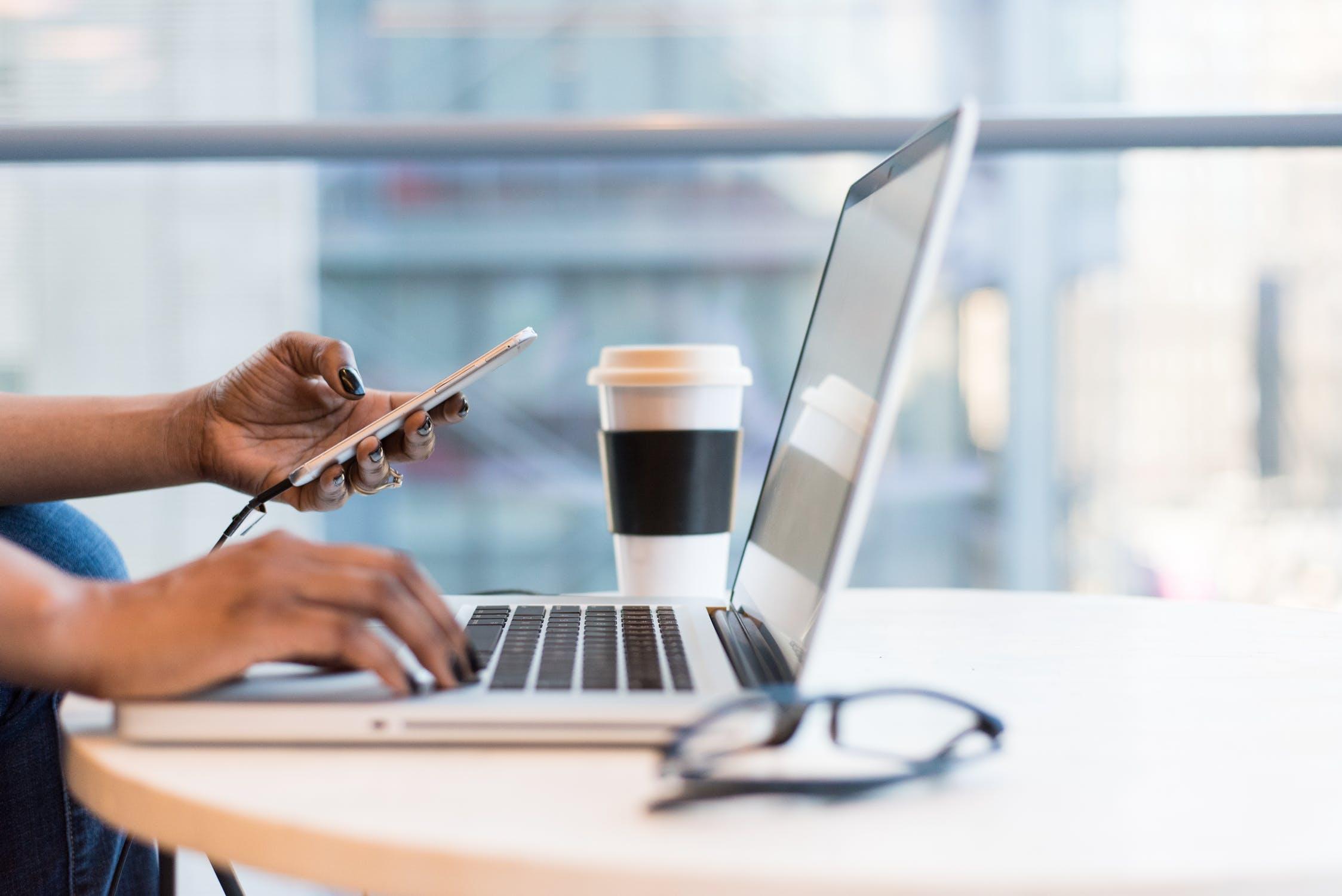 Consejos para una Eficaz Comercialización del Correo Electrónico