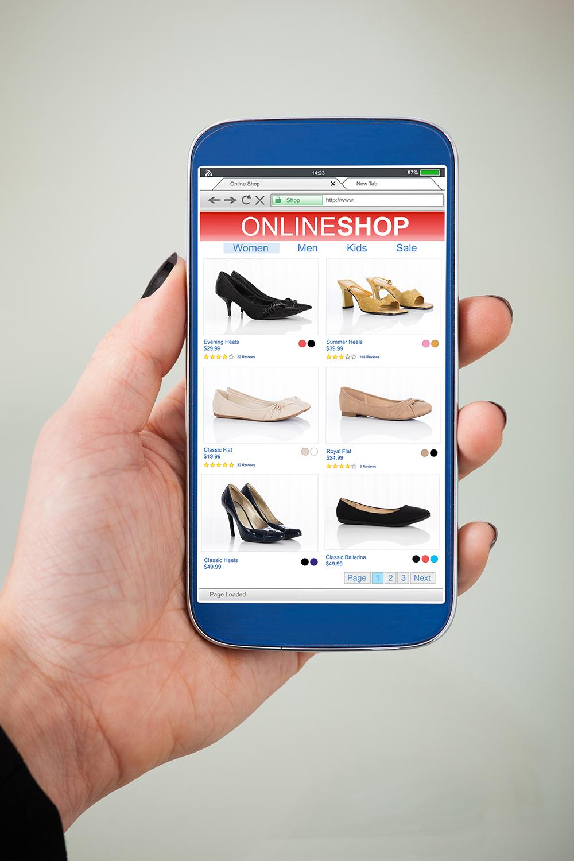 Llega a tus clientes con este consejo de marketing móvil