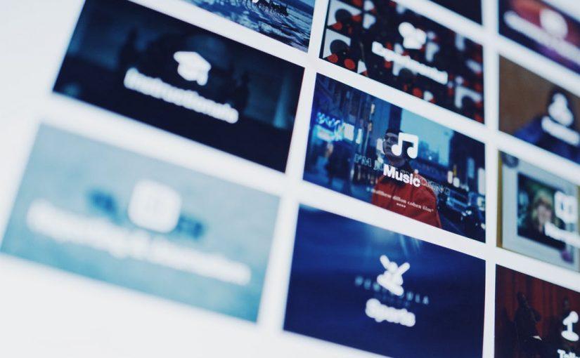 Consejos para hacer que su sitio web se vea profesional