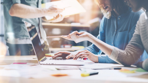 Contenido generado por los usuarios: una gran forma de ayudar a tu negocio