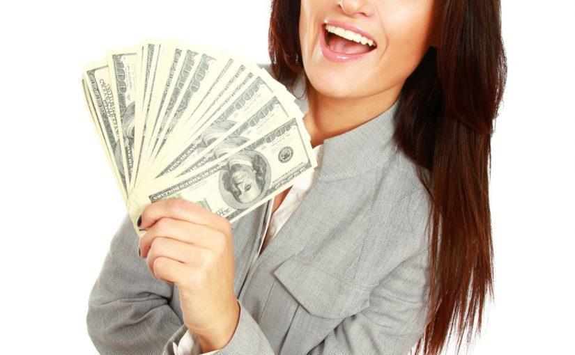 Autocontrol financiero: clave para vivir mejor