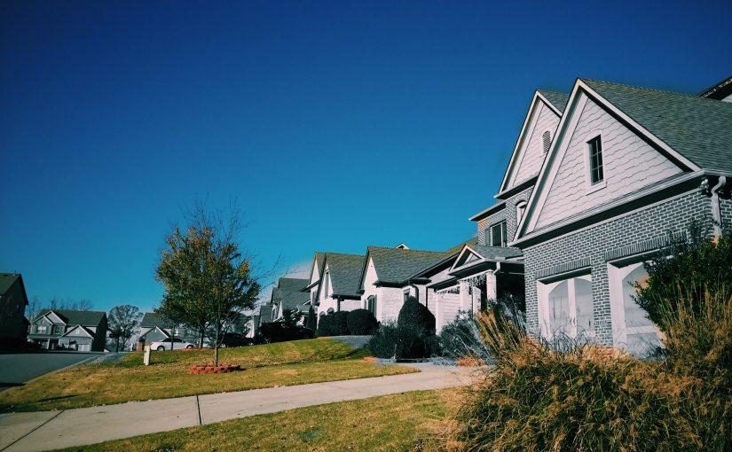 ¿Dónde encontrar ejecuciones hipotecarias?