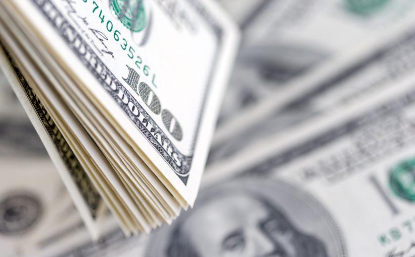Sentido de oportunidad y seguimiento al mercado: las claves para invertir